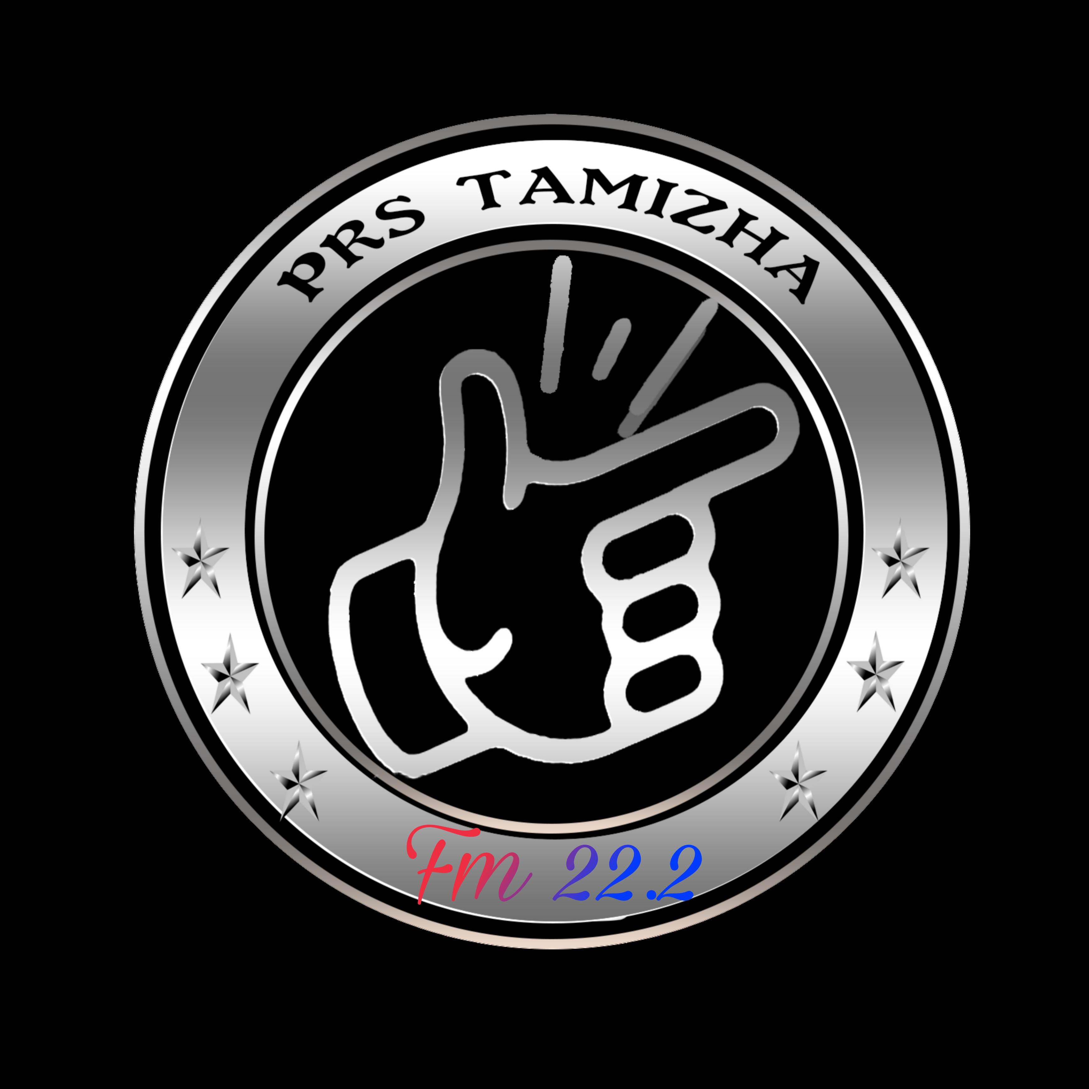 PRS TAMIZHA 22.2