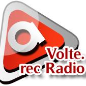 Volte.rec Radio
