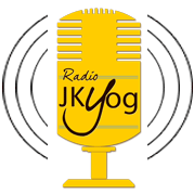 Radio JKYog