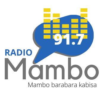 Radio Mambo KE