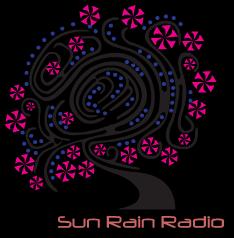 SunRain Radio