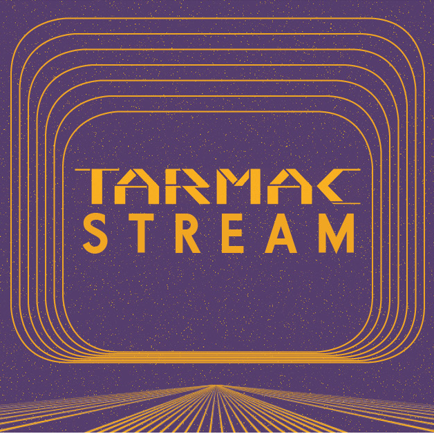 TARMAC Festival