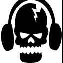 Hardstyle FM radio network
