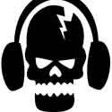 Hardstyle FM 192 kbps