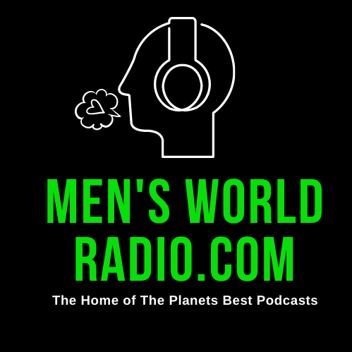 Mens World Radio