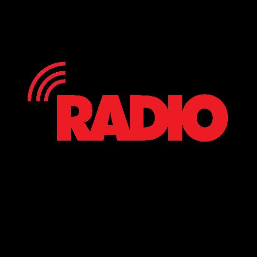 RADIO MAIDSTONE