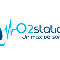 O2 Station
