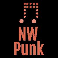 NW Punk