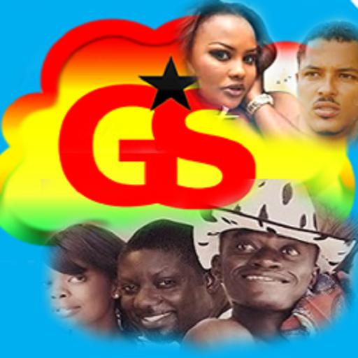 Ghana Sky.com