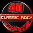 4U Classics Rock