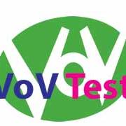 VoVTest