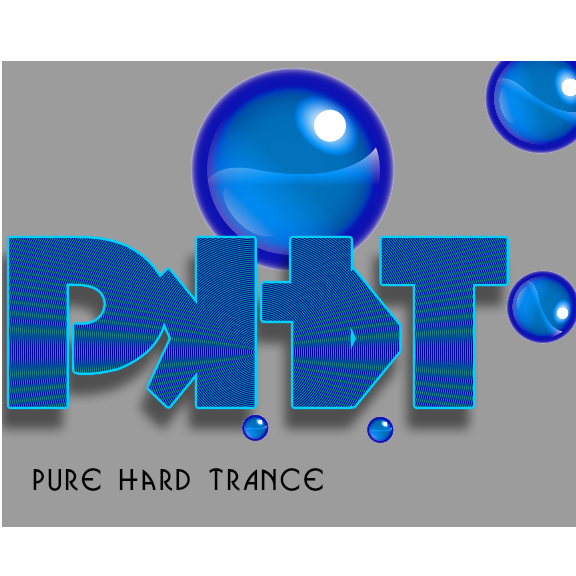 PHT PuRe HaRd TrAnCe
