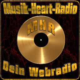 Musik-Heart-Radio