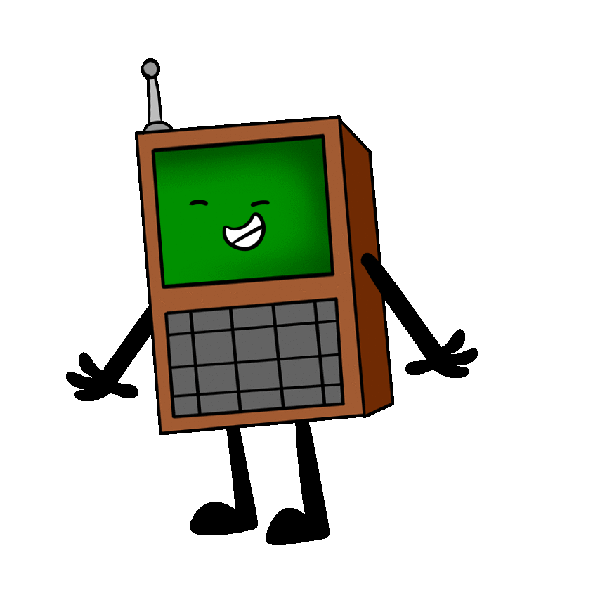 RadioStayHome