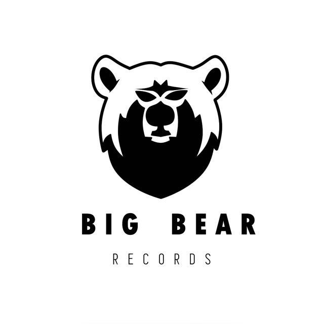 BIG BEAR RADIO