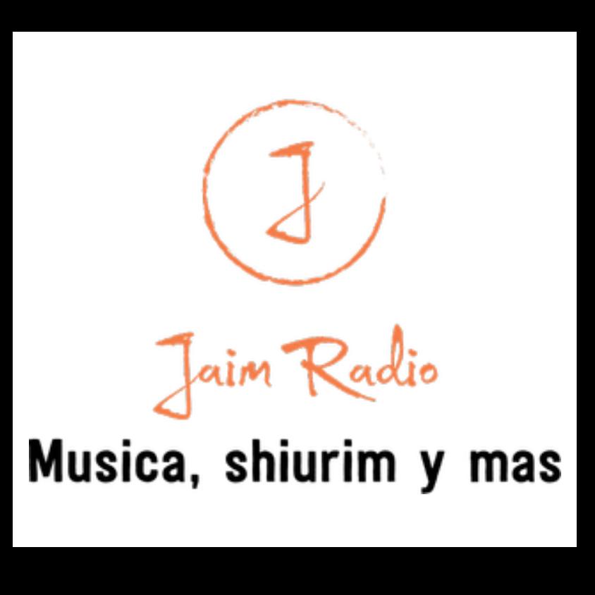 Jaim Radio