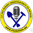 Voz Minera