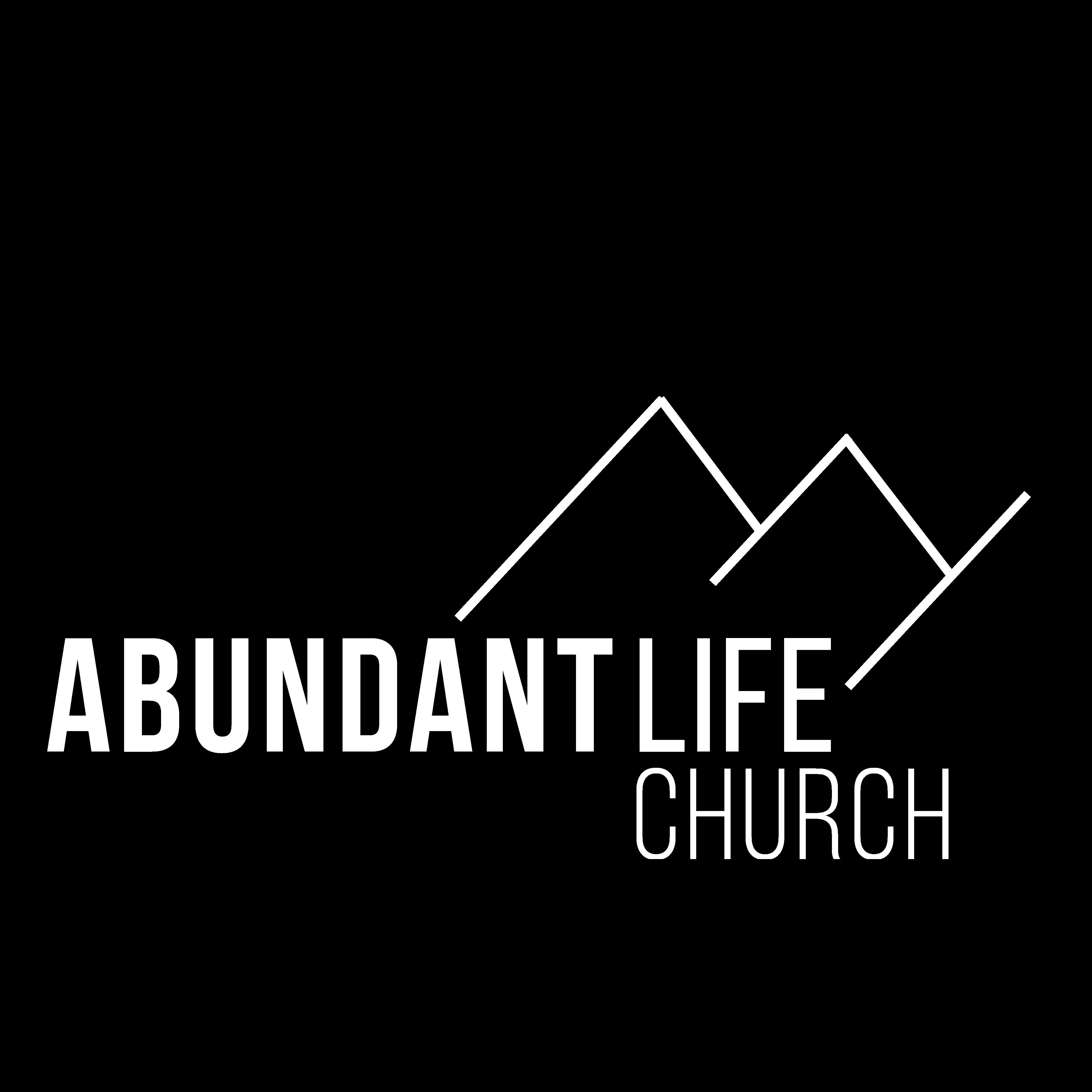 Abundant Life Church Live