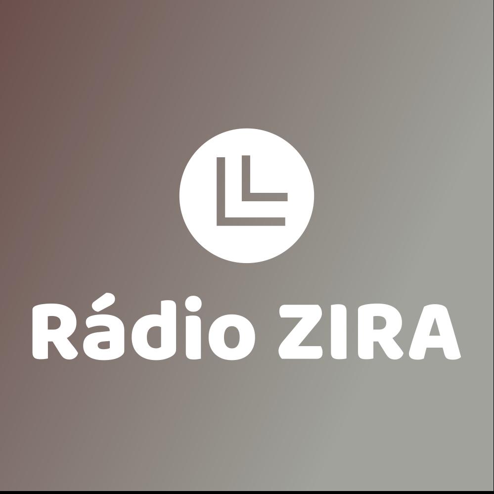 Rádio ZIRA