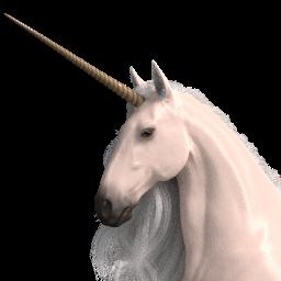 Unicorn Radio (private)