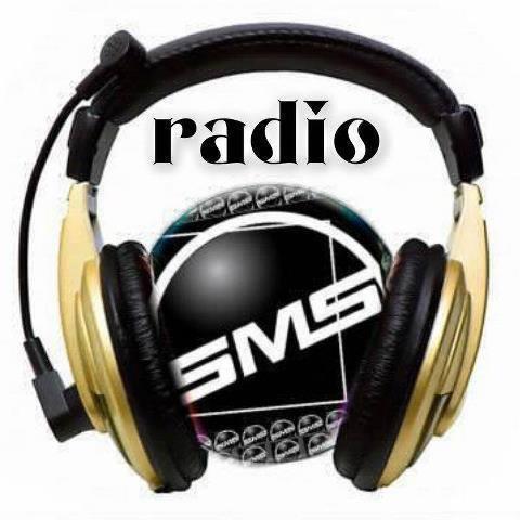 radio sms sudouest