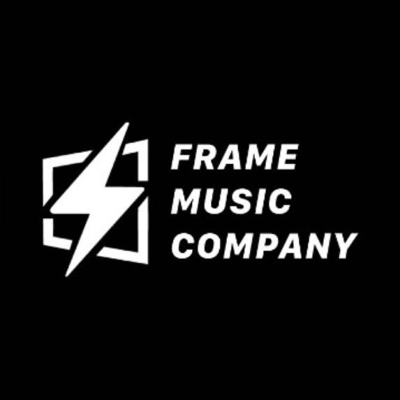 Frame Music Company