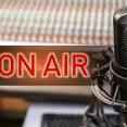 radiobeatbox