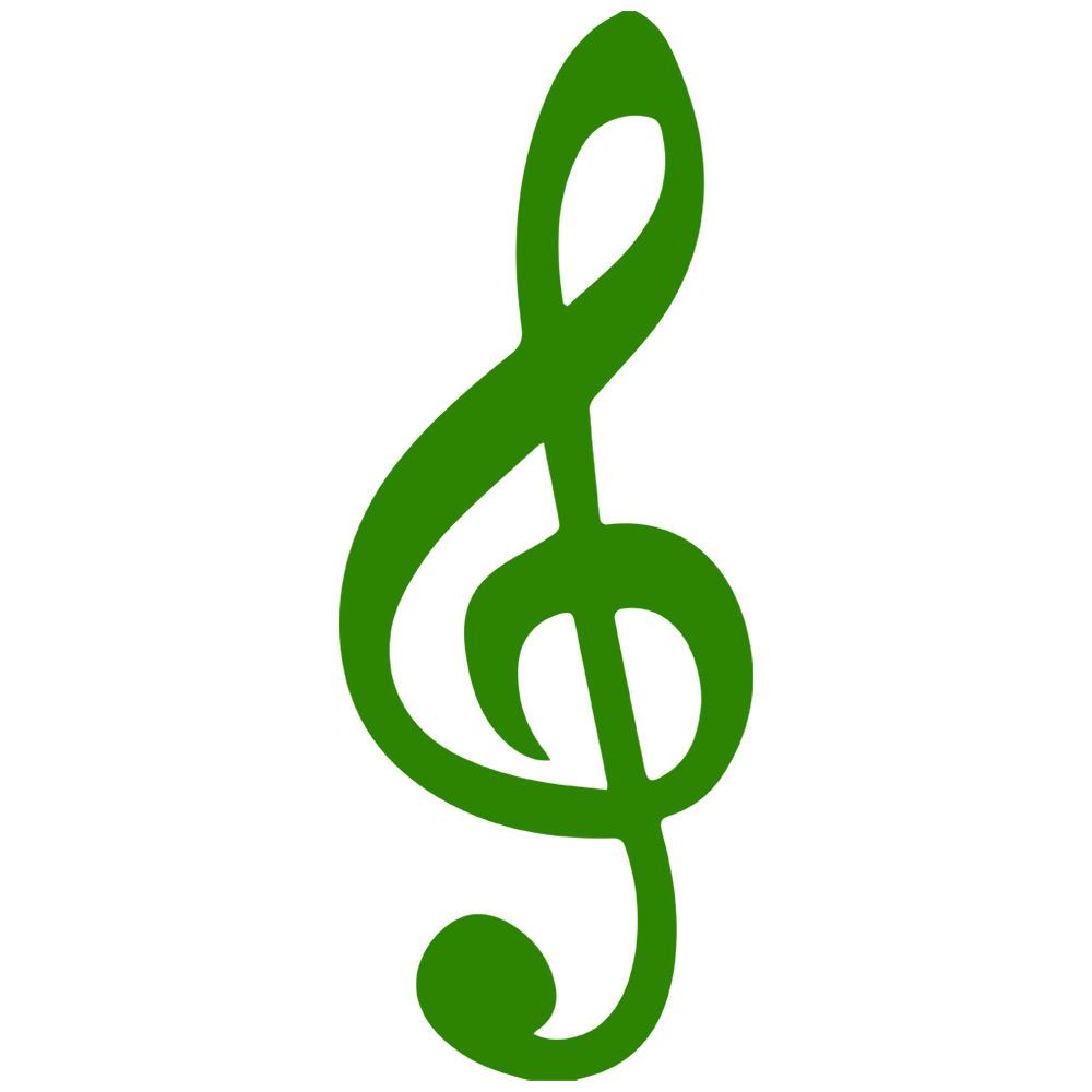 Evergreen Radio