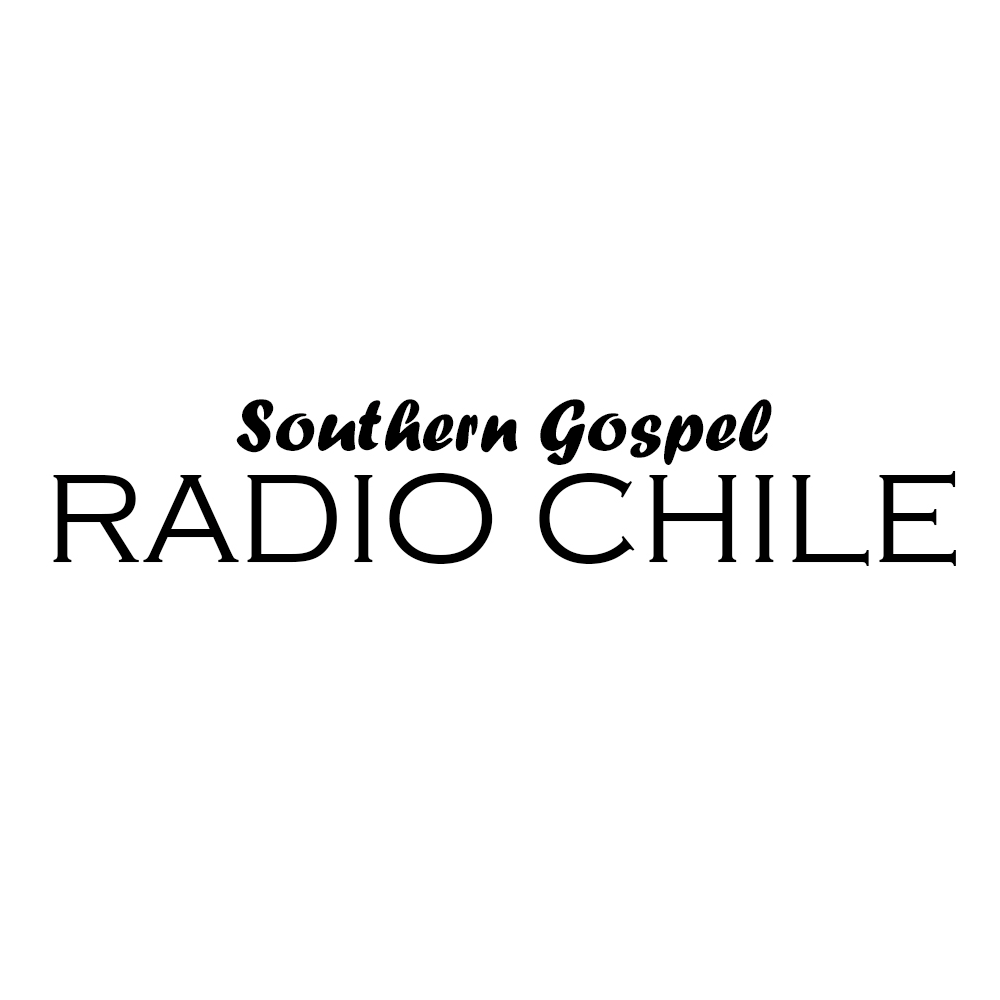 SouthernGospelRadioChile