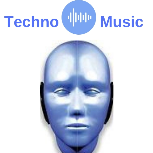 Best Techno Music