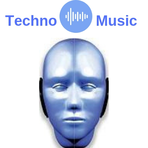 TECHNO TO THE MAX