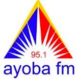 Ayoba Radio