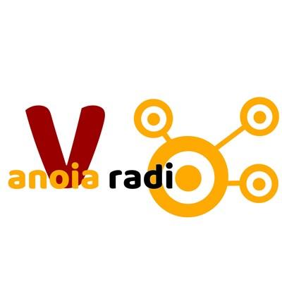 Anoia Radio Vilanova