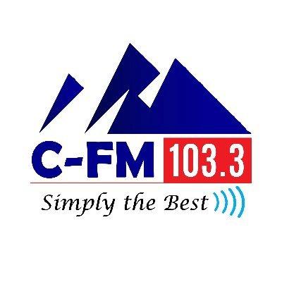 Cfm103