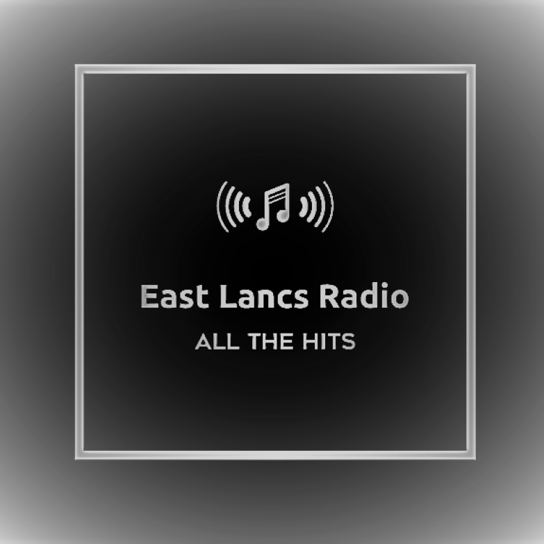 East Lancs Radio