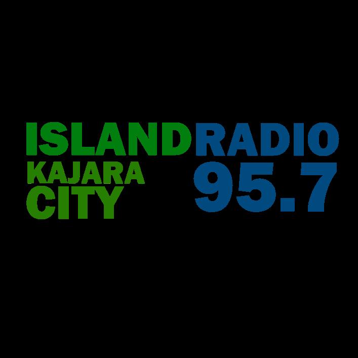ISLAND RADIO 957