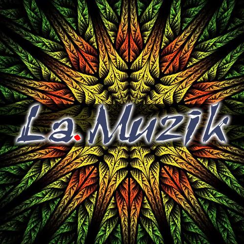 LaMuzik - Hauptstream