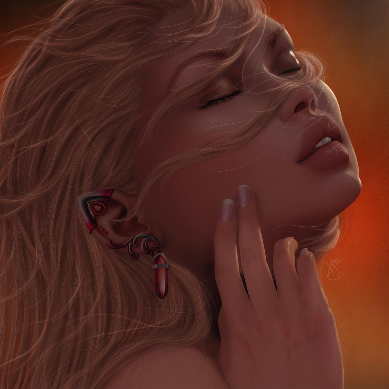 Enchanted Fairie Dust Radio