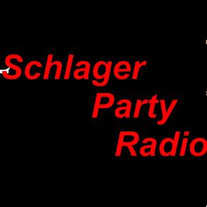 schlager-party-radio1.de