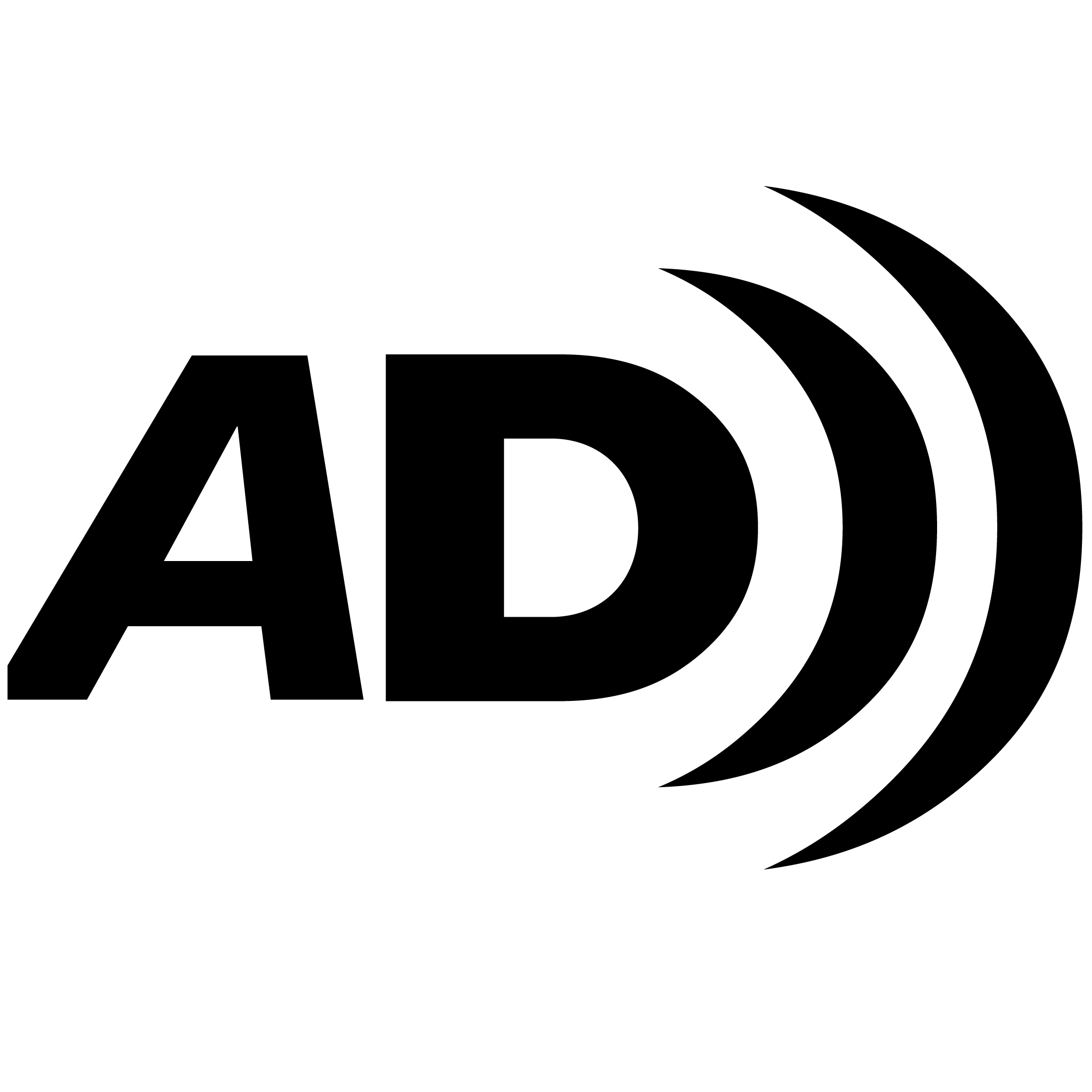 Audio Description Perscription