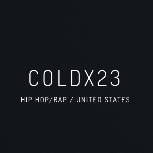 ColdX Radio
