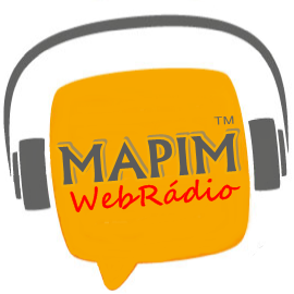 MAPIM WebRádio