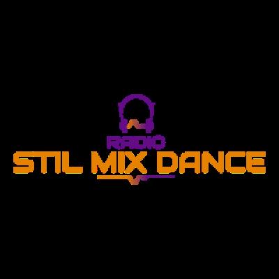 RADIO STIL MIX DANCE