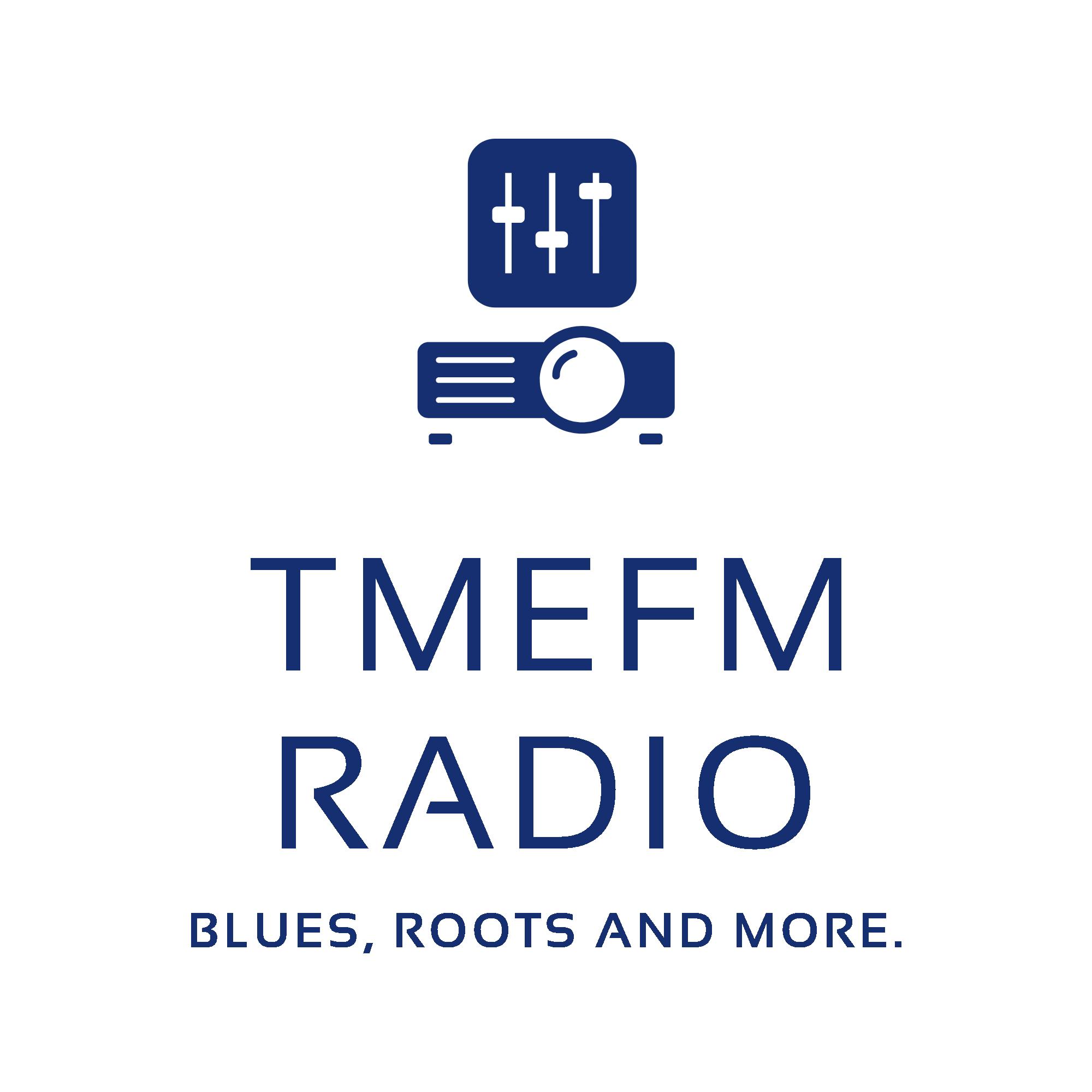 TMEfmradio