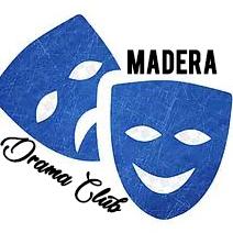 Madera Drama Club