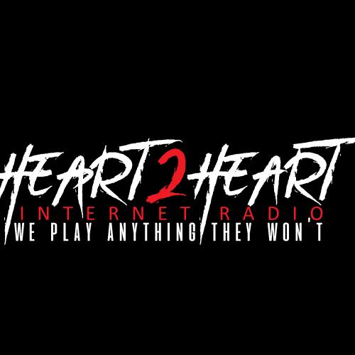 hear2heart radio FM