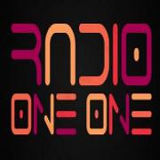 Radio One One