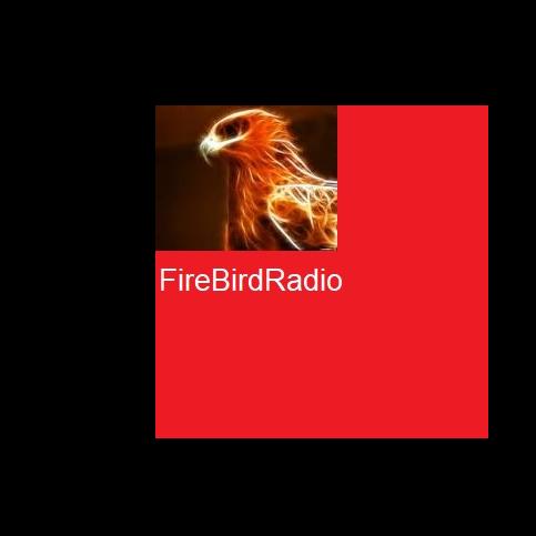 FireBirdRadio