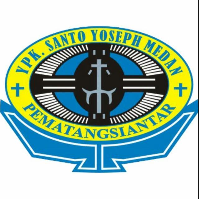 yasanjo