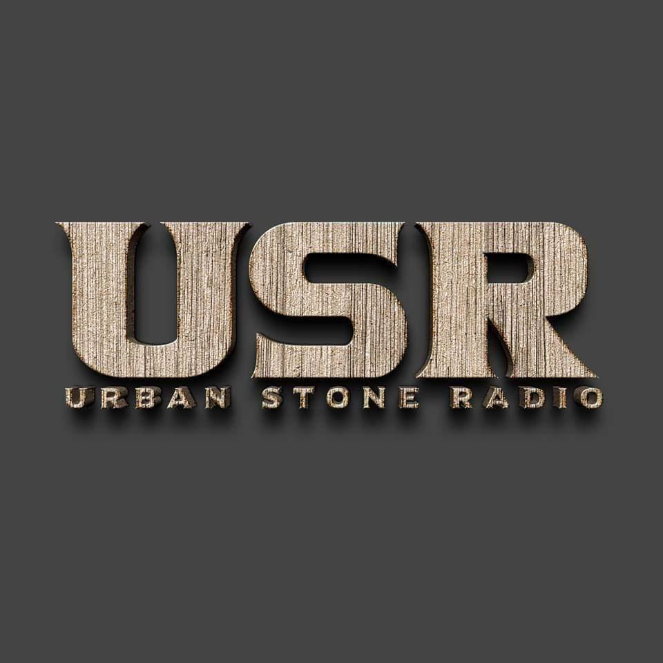 Urban Stone Radio
